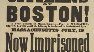 CitizensOfBoston_ca1855_Cornell