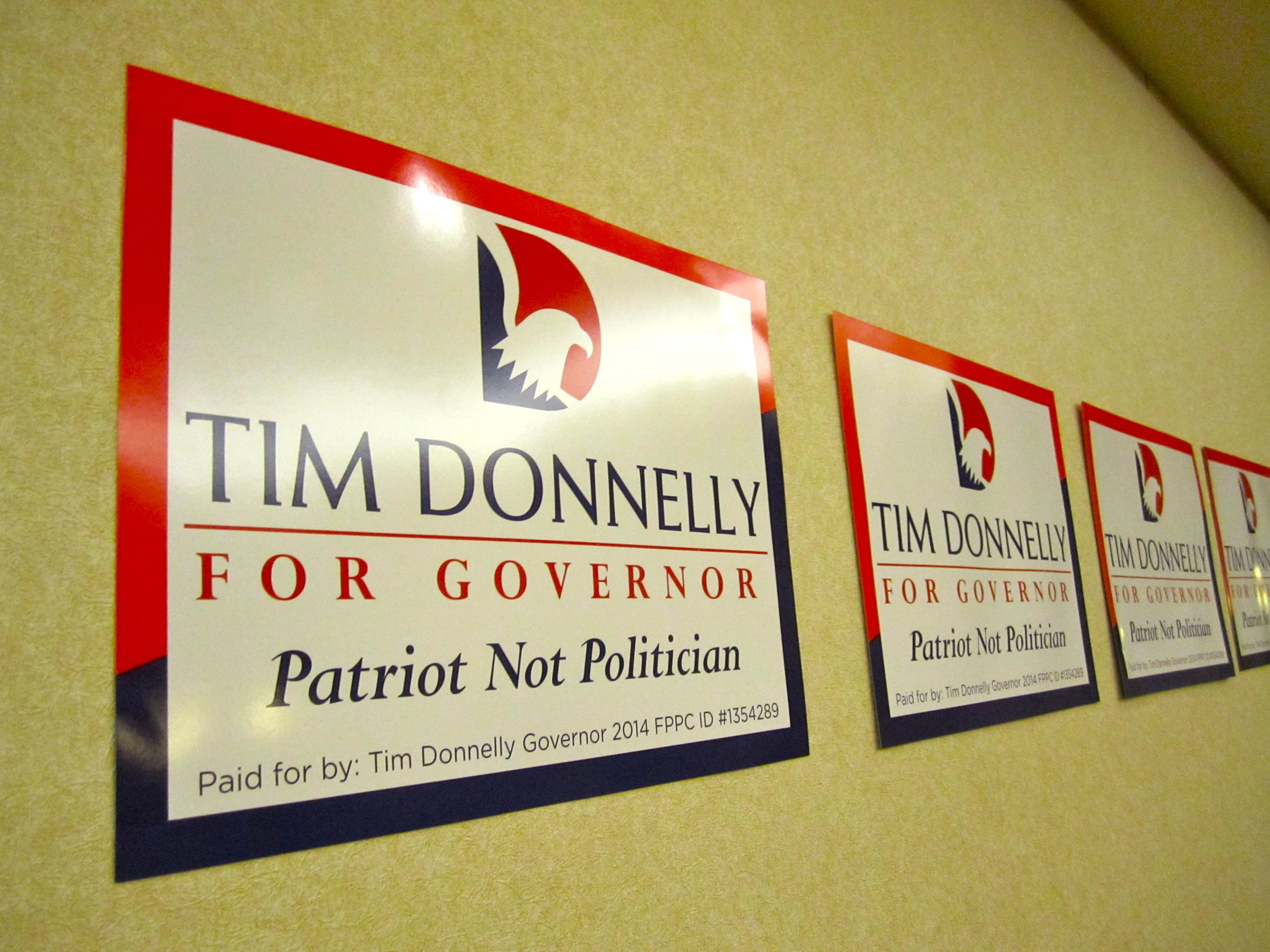 Boushee-Donnelly-gov