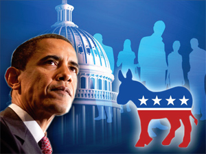 obama_democrats2010_2