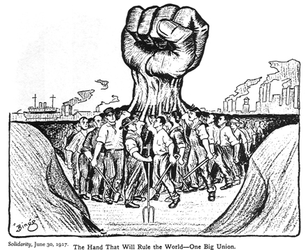 worker-rights-photo